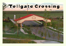 Tollgate Crossing